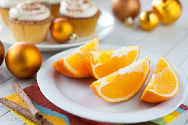 Spiced Orange Cupcakes-1948.jpg