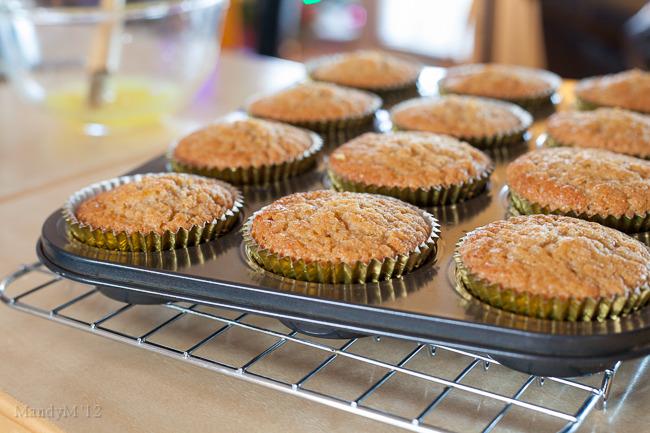 spiced orange cupcakes-1827.jpg