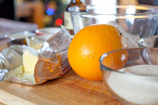 spiced orange cupcakes-1804.jpg