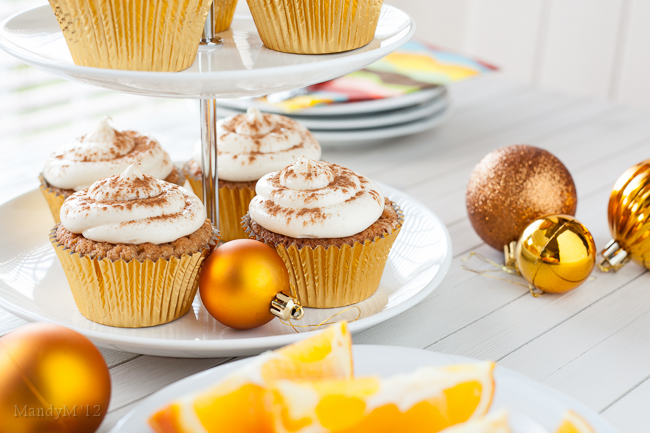 Spiced Orange Cupcakes-1952.jpg