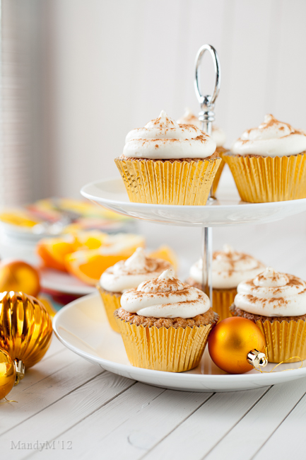 Spiced Orange Cupcakes-1935.jpg