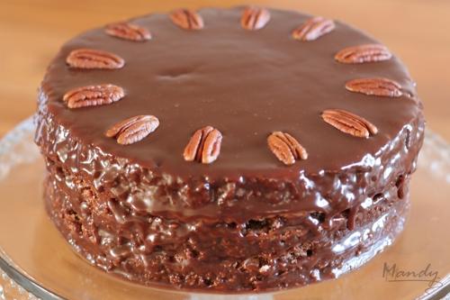 Pecan Fudge Cake 02.jpg