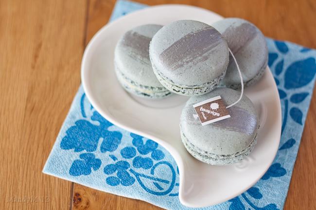 Earl Grey Macaron-7153.jpg