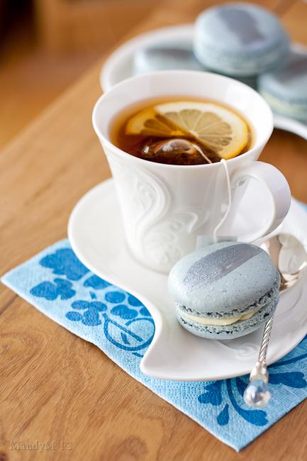 Earl Grey Macaron-7158.jpg