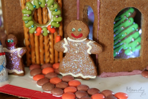Gingerbread House 05.jpg