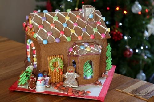 Gingerbread House Gingerbread house 01.jpg