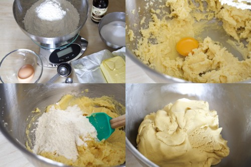 DBC Cookies Prep 01.jpg