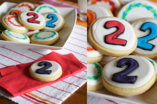 DBC Decorated Cookies 02a.jpg