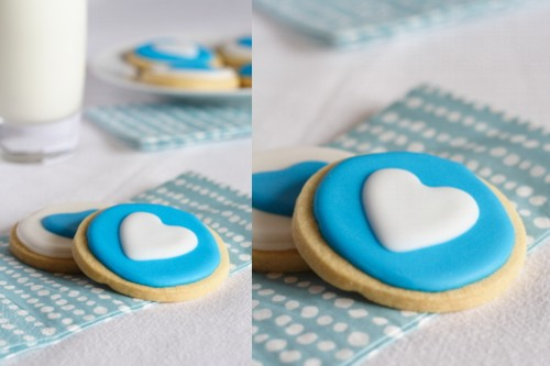 DBC Decorated Cookies 02b.jpg