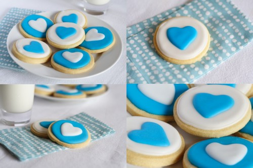 DBC Decorated Cookies 01b.jpg