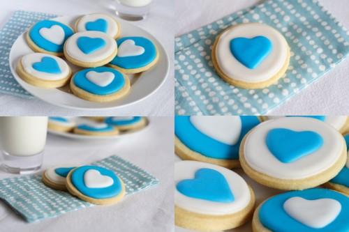 DBC Decorated Cookies 01b.jpg