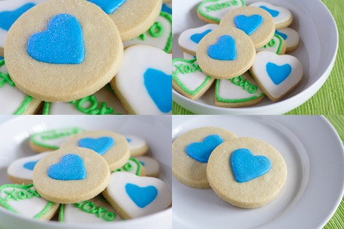 DBC Decorated Cookies 01c.jpg