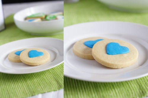 DBC Decorated Cookies 02c.jpg