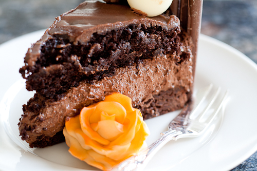 chocolate mousse cake-7158.jpg