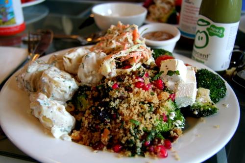 IMG_4091_avoca food.JPG