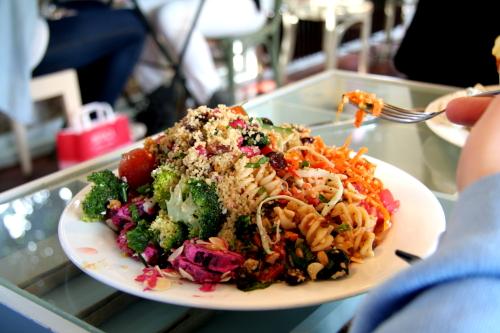 IMG_4095_avoca food.JPG