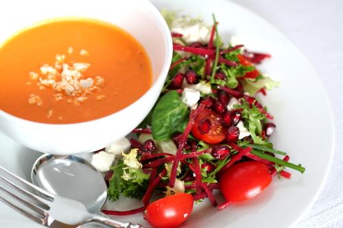 Pomegranate Salad 05.jpg