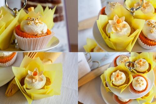 Daffodil Cupcakes 01.jpg