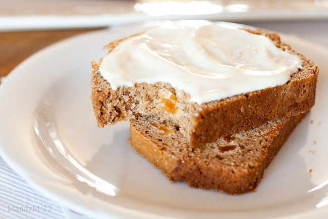 Gingerbread Loaf-5685.jpg