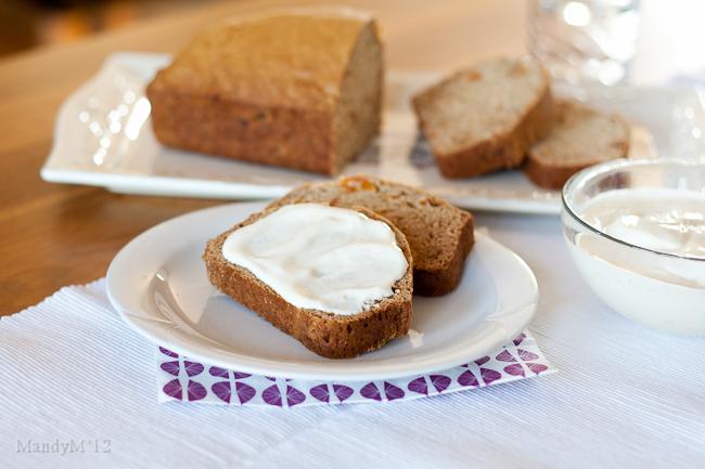 Gingerbread Loaf-5662.jpg