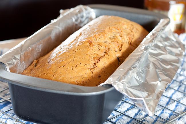 Gingerbread Loaf-5606.jpg