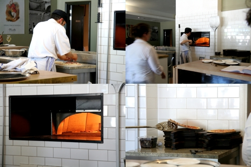 Oliveto Pizza Making.jpg