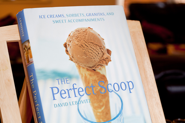 Perfect Scoop-1794.jpg