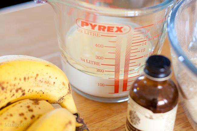 banana muffins-6345.jpg