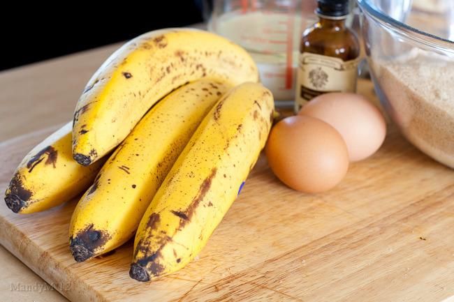 banana muffins-6343.jpg