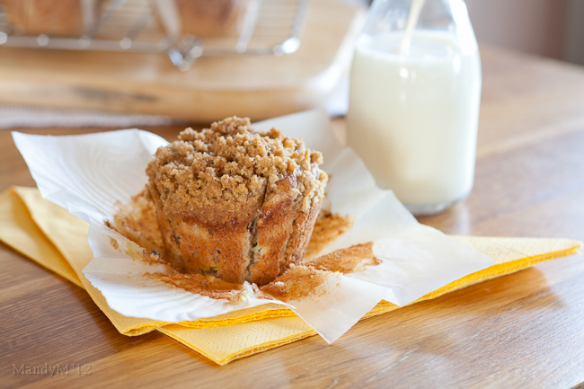 Banana Muffins-6407.jpg