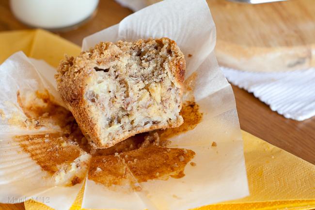 Banana Muffins-6434.jpg