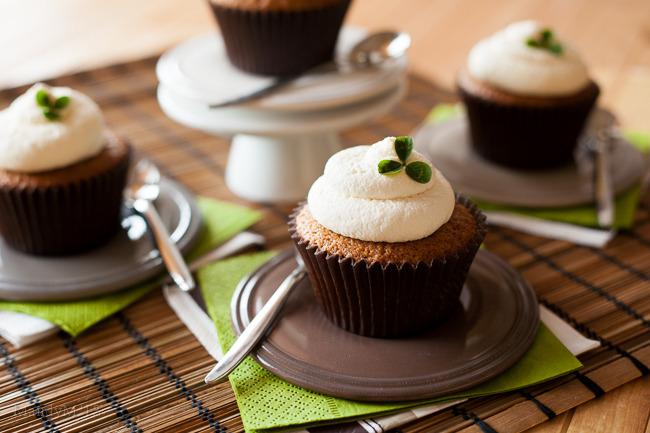 irish coffee cupcakes-5478.jpg