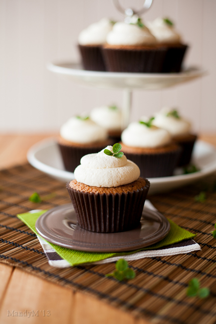 Irish Coffee Cupcakes-5500.jpg