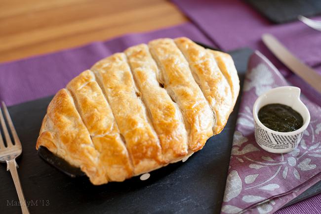Lamb Pot Pie-4726.jpg