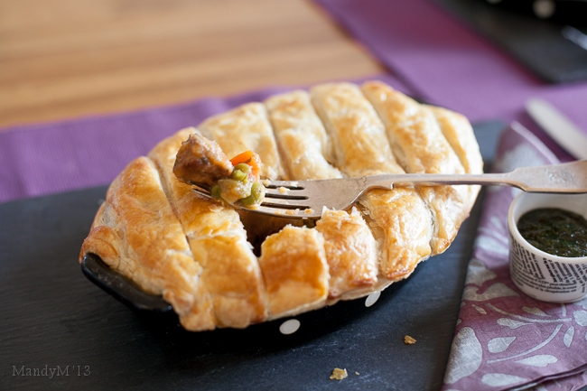 Lamb Pot Pie-4762.jpg