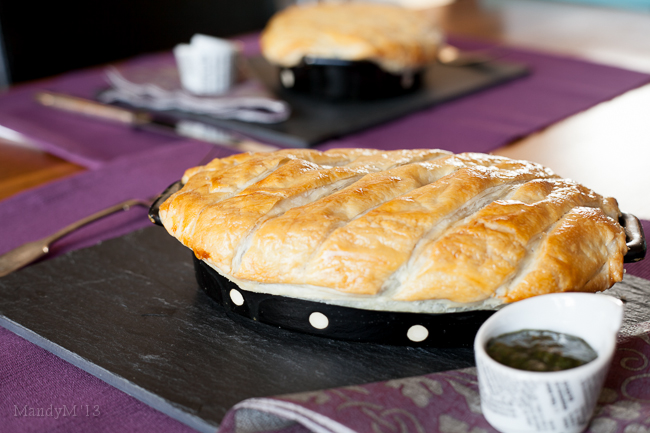 Lamb Pot Pie-4730.jpg