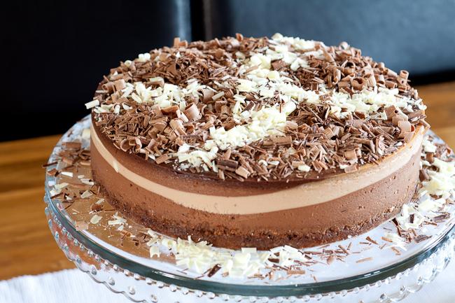 Threesome Cheesecake-9738.jpg