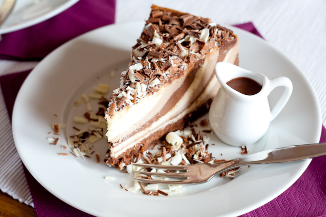 Threesome Cheesecake-9946.jpg