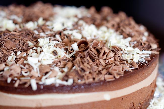 Threesome Cheesecake-9678.jpg