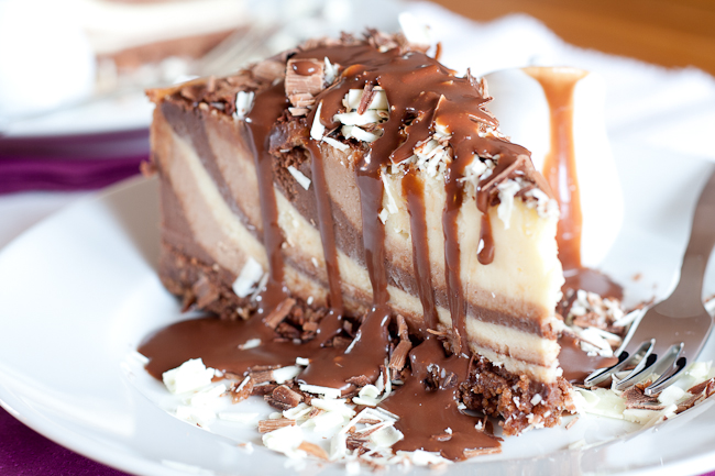 Threesome Cheesecake-0012.jpg