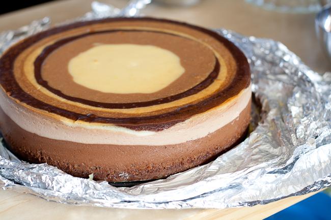 Threesome Cheesecake-9651.jpg
