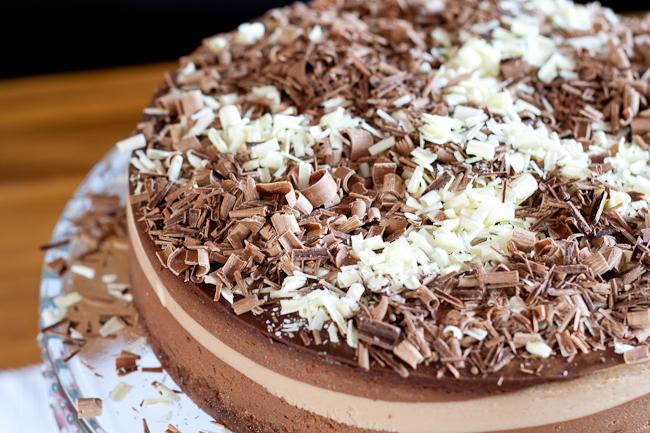 Threesome Cheesecake-9728.jpg