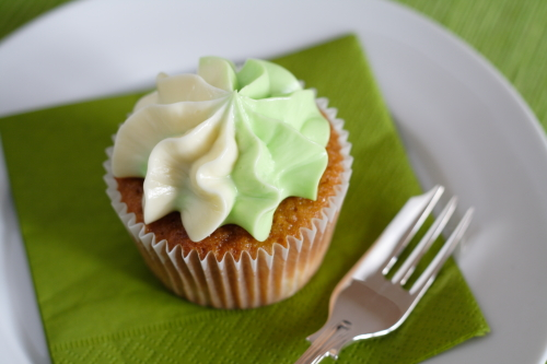 IMG_1073_apple cupcake.JPG