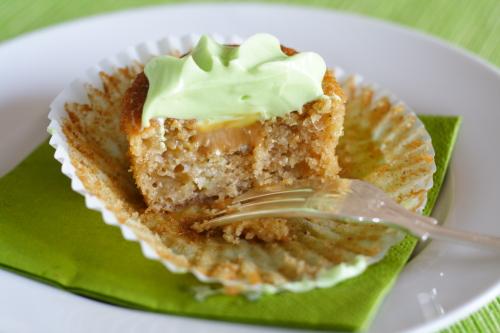 IMG_1092_apple cupcake.JPG