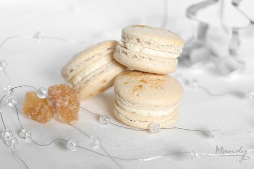 Gingerbread Macaron 02.jpg