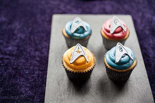 startrek cupcakes-6642.jpg