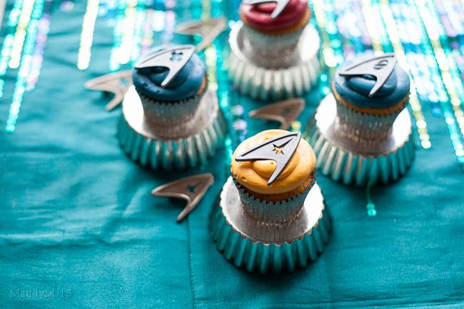 startrek cupcakes-6615.jpg