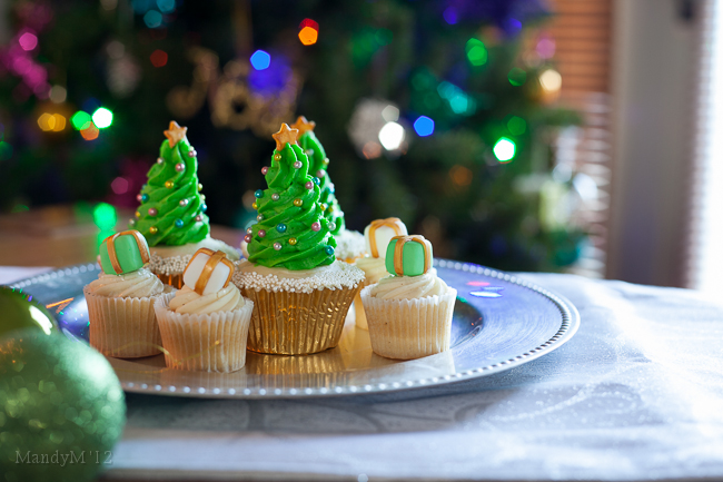 Christmas Tree Cupcake-2099.jpg