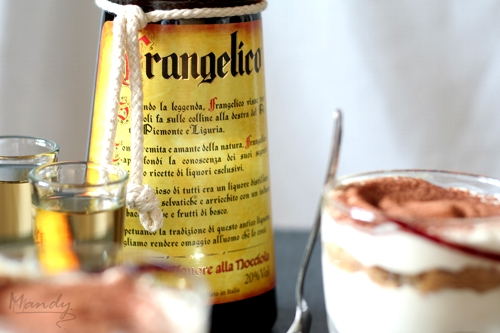 Frangelico Bottle 01.jpg