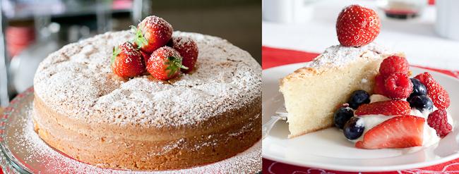 Almond Cake-01.jpg